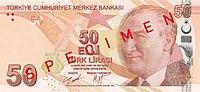 50 Türk Lirası front.jpg
