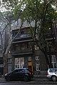 51-101-0601 Odesa Lva Tolstoho SAM 9392.jpg