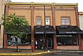 512 First Avenue Ladysmith BC - Main Street Building 2.jpg