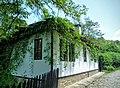 5349 Bojentsi, Bulgaria - panoramio (1).jpg