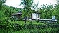 5349 Bojentsi, Bulgaria - panoramio (50).jpg
