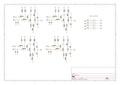 54S02 TI 8341 schematic.pdf