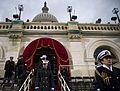 58th Presidential Inauguration Marianique Santos 11.jpg