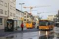5 Buses Reykjavik 270918.jpg