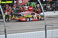 5 Hour Energy Clint Bowyer pit stop (19706388849).jpg