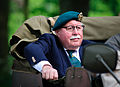 5th of may liberation parade Wageningen (5699876088).jpg