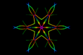6-fold rotational and reflectional symmetry 20121231 220938.png
