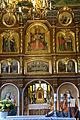 615733 Cerkiew Paraskewy Kwiatoń ołtarz główny 4 fot by KOWANA Anna Kowalczyk.JPG
