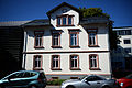 64625 Bensheim Rodensteinstraße 92.jpg