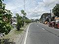 6548Payatas Road Batasan Commonwealth Quezon City 49.jpg