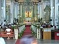 658, Intramuros, Manila, Metro Manila, Philippines - panoramio (10).jpg