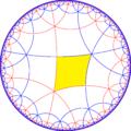 662 symmetry 0a0.png