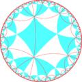 662 symmetry 0ab.png
