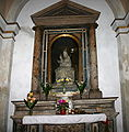 6778 - Milano - San Nicolao - Scuola di Bonino da Campione, Madonna della Misericordia - Foto Giovanni Dall'Orto - 14-Feb-2008.jpg