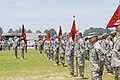 678TH ADA Brigade Change of Command Ceremony (Image 1 of 9) 160515-Z-XC748-011.jpg