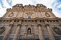 68458-Salamanca (49093723747).jpg