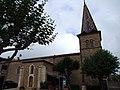 69640 Montmelas-Saint-Sorlin, France - panoramio (5).jpg