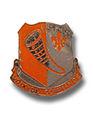 69thSigBn crest.jpg