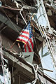 6 World Trade Center American flag.jpg