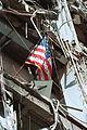 6 World Trade Center American flag.jpg