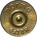 6 x 70 R Norma button.JPG