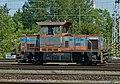 709 508 AMO Ostrava-Kuncice.jpg