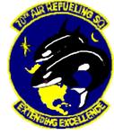 70 Air Refueling Sq emblem (new).png