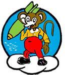 724 Bombardment Sq emblem.png