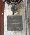 72 Andersen va viure aquí, Hotel Orient, Rambla.jpg