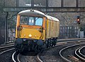 73141 Eastleigh to Tonbridge (16120640583).jpg