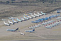747 Heaven Part 2! - Pinal Air Park (13876180674).jpg