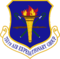 755th Air Expeditionary Group - Emblem