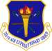 755th Air Expeditionary Group - Emblem.png