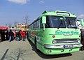 75 Jahre Omnibusbetrieb in Schwerin 02.jpg