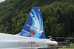 75 jahre Militärflugplatz Alpnach 31.jpg