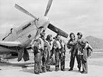 76 Sqn RAAF Mustang pilots July 1947.jpg