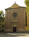 77 Santa Maria del Remei, pl. de la Concòrdia.jpg