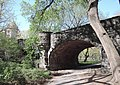 77th St arch CPW jeh.jpg