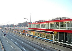 79th cta red line.jpg