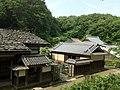 7 Chome-1 Masugata, Tama-ku, Kawasaki-shi, Kanagawa-ken 214-0032, Japan - panoramio (1).jpg