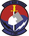 7 Information Warfare Flt emblem.png