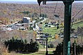7 Springs Mountain resort - panoramio (24).jpg
