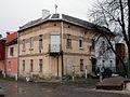 7 Vylitova Street, Lviv (01).jpg