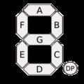 7 segment display labeled.png