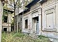 8, Strada Icoanei, Bucharest (Romania) 1.jpg