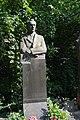 80-361-0440 Kyiv Baykove cemetery SAM 1552.jpg
