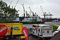 825. Hamburger Hafengeburtstag 2014 Übersicht 04.jpg