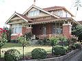 82A Elphin Road Newstead Launceston TAS.JPG