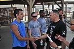 82nd CMRE holds 5 mile Memorial Day run 140529-Z-BQ261-084.jpg