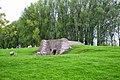 8340 Damme, Belgium - panoramio (43).jpg